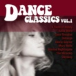 Various Artists Dance Classics vol.1