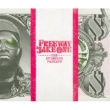 Freeway & Jake One The Stimulus Package