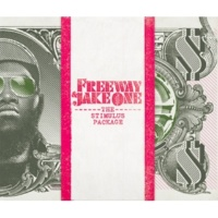 Freeway & Jake One She Makes Me Feel Alright