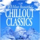 Jacques Lancelot Clarinet Concerto in A Major, K. 622: II. Adagio