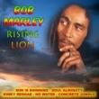 Bob Marley Rising Lion
