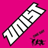 UNIST ONE DAY