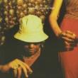 Rob Mello Bump All Night (EP)