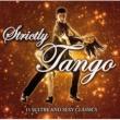 Tango for Four Strictly Tango