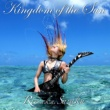 Rie a.k.a. Suzaku Kingdom of the Sun