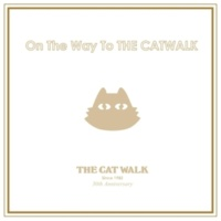 THE CATWALK 30th Anniversary Special Band feat. Hirotaka Izumi LIKE SOMEONE IN LOVE feat. 和泉宏隆