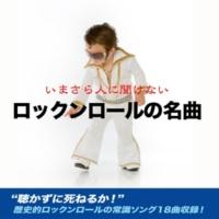 ビル・ヘイリー&ヒズ・コメッツ ロック・アラウンド・ザ・クロック(Live)