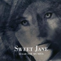Sweet Jane Save A Little Place