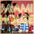 Various Artists Miami House