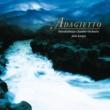 Ostrobothnian Chamber Orchestra Adagietto