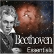 Various Artists Beethoven Essentials