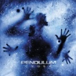 Pendulum Crush (Radio Edit)
