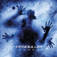 Pendulum Crush (Radio Edit)