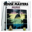 Various Artists Defected Presents House Masters - Murk