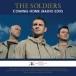 The Soldiers Coming Home