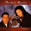 Monchy & Alexandra Confesiones