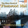 Various Artists The Blues Roots Of FLEETWOOD MAC