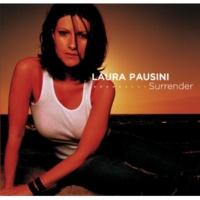 Laura Pausini Surrender (Franck Amoros Chillout Mix)