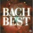 Various Artists Best of Bach [Japan]
