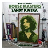 Sandy Rivera Avenue (feat. Alisa Fedele) [Main Mix]