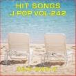 オルゴールサウンド J-POP オルゴール J-POP HIT VOL-242