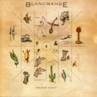 Blancmange Don't Tell Me