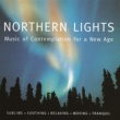 Various Artists Northern Lights Vol. 2 - Music of Contemplation for a New Age [US Version]