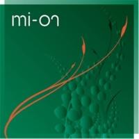 mi-on Cold Flow