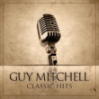 Guy Mitchell Rock-A-Billy