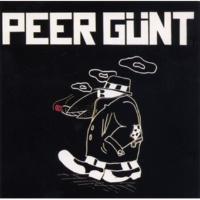 Peer Günt Street 69