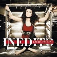 Laura Pausini Mi tengo