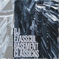 DJ Ezasscul Acrylics