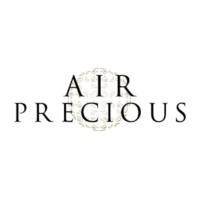 AIR PRECIOUS PRECIOUS TIME