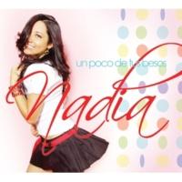 Nadia (W) Dame