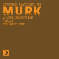Intruder [A Murk Production] Amame (feat. Jei) [Dubstrumental]