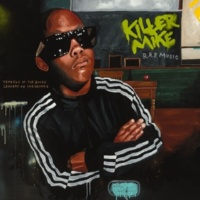 Killer Mike Anywhere But Here (feat. Emily Panic)