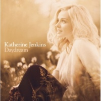 "Katherine Jenkins And This Is My Beloved (From ""Kismet"")"