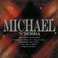 Varios / Michael N'Bossa I Can't Help It