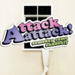 Attack Attack Someday Came Suddenly