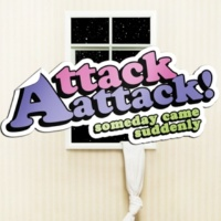 Attack Attack Kickin' Wing, Animal Doctor