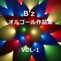 オルゴールサウンド J-POP LOVE PHANTOM