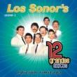 Los Sonor's 12 Grandes exitos Vol. 2