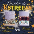 Various Artists Pesado vs. Banda Machos Vol. 1