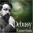 Various Artists Debussy Essentials