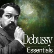 James Conlon Debussy Essentials