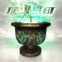 NEW BREED Close To Ending