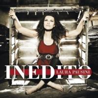 Laura Pausini Inédito - lo exacto opuesto de ti (duet with Gianna Nannini)