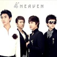 4HEAVEN Love is Believing