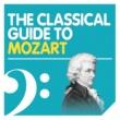 Karl Engel Piano Sonata No.11 in A major K331 : III Alla Turca