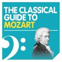 Alban Berg Quartett String Quartet No.20 in D major K499, 'Hoffmeister' : II Menuetto - Allegretto